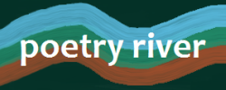 poetry river